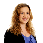 Kathryn Lewis BSc (Hons), MSc - Consulting Director