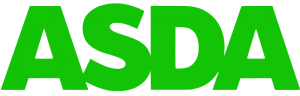 ASDA_logo_svg_