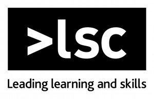 LSC_contained_logo