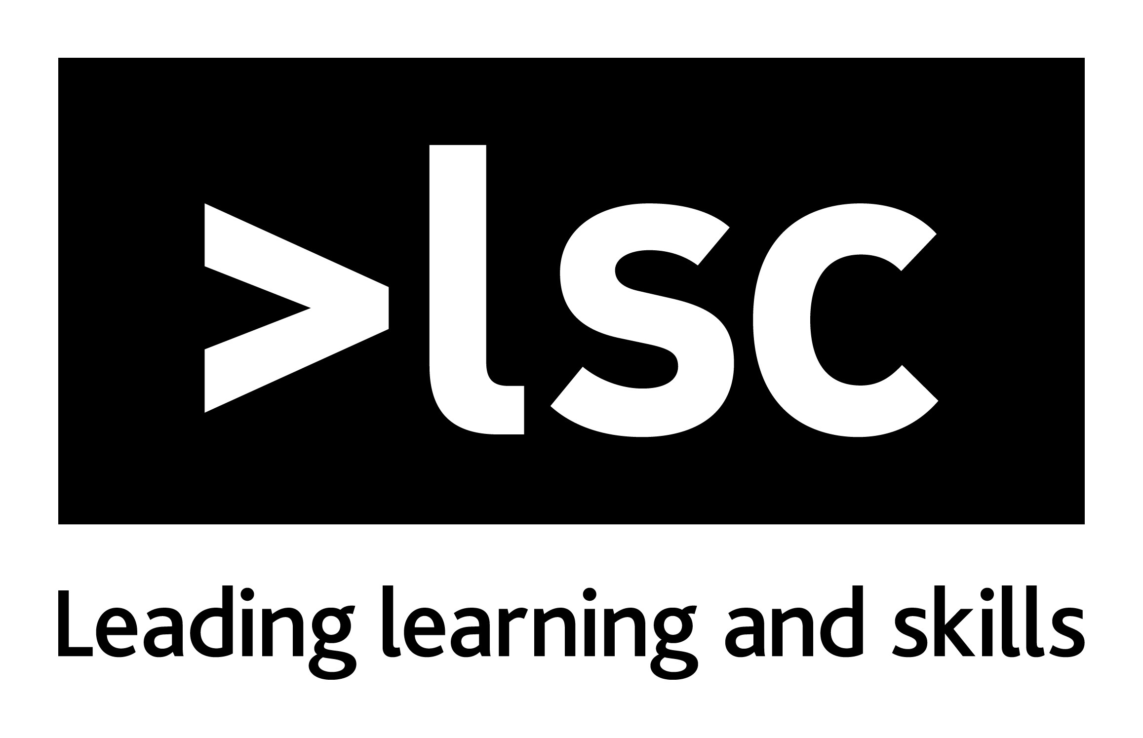 how to create a learning council