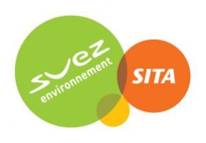 SITA - Logo300x209