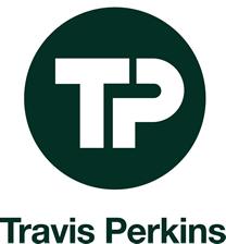 Travis-Perkins-Logo