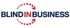 blind_in_business_138x55