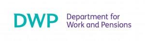 dwp_logo