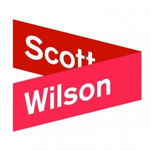 scott wilson logo