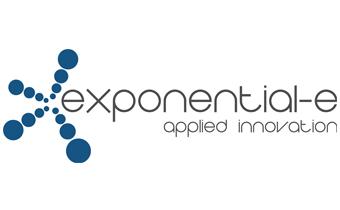 exponential-e_logo