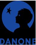 Danone_case-study-logo