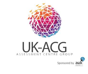 UK-ACG-homepage-slider