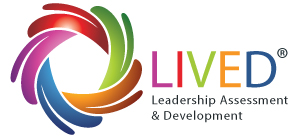 LIVED-logo