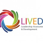 LIVED-web-logo