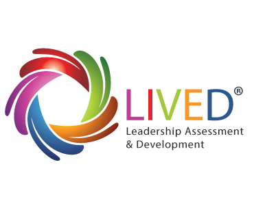 LIVED - Leadership Assessment and Development