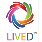 LIVED-web - Leadership development