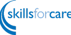 Skills-for-Care150x71