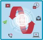VirtualAC - Virtual Assessment Platform