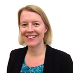 Heidi Winser, Principal Associate Consultant