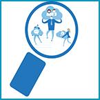 assessment centre exercises