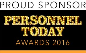 28168_Personnel Today Awards_proud sponsor 2016_cmyk