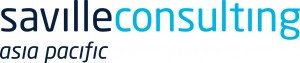 saville-consulting-asia-pacific-logo