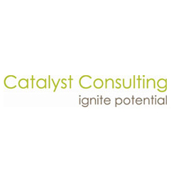 Catalyst Consulting