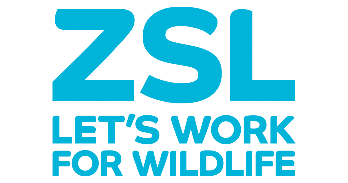 ZSL_LOGO_STACKED_RGB_PNG