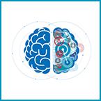 Ability Tests logo