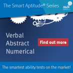 The Smart Aptitude Series