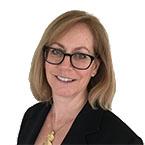 Jo Davis, Senior Associate Consultant