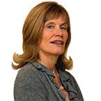 Sue Braybrooke, MSc