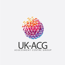 UK-ACG - Assessment Centre Group