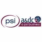 a&dc - a PSI business (Assessment and Development Consultants)